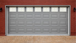 Garage Door Repair at Elk Grove, California