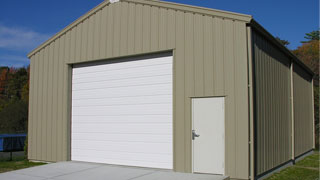 Garage Door Openers at Elk Grove, California